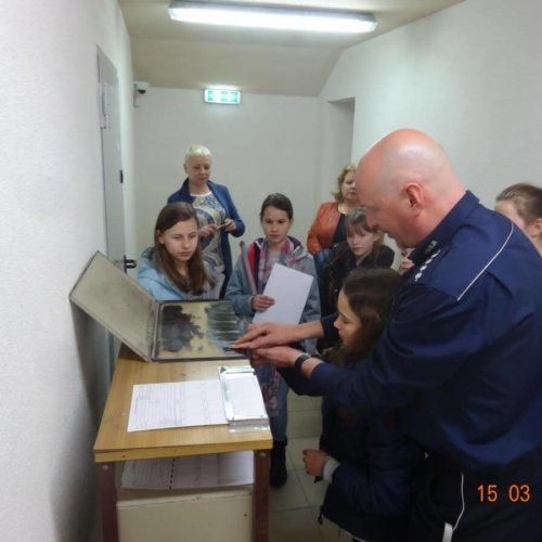 Opus i Widim – nowe konie częstochowskiej Policji