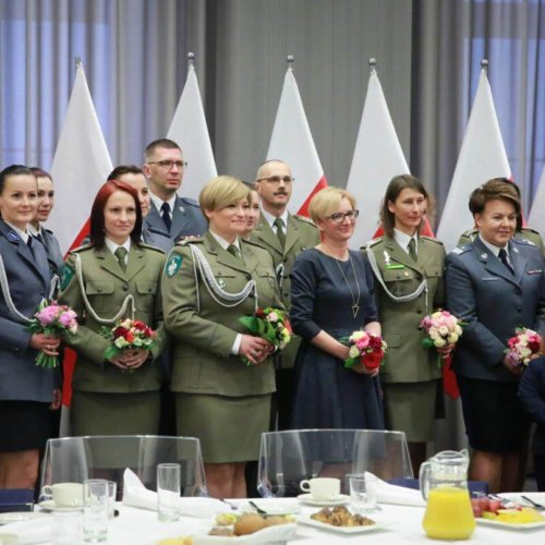 Debata społeczna we Mstowie