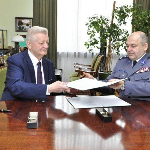 ARESZT ZA ATAK NA OBYWATELA UKRAINY I POLICJANTÓW