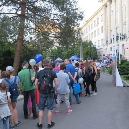 Wybrany najlepszy dzielnicowy w garnizonie częstochowskim